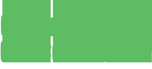 Happy Displays Logo 2020